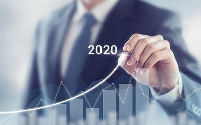Hur har begagnatförsäljningen gått hittills i år?