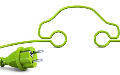 Allt fler svenskar vill köpa en elbil – vi är redo, är du?