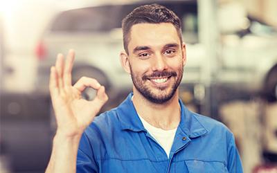 Tips för snabb handläggning av ett försäkringsärende